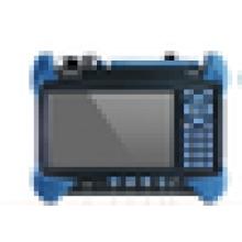 Модуль рефлектометра EXFO FTB-1-720-023B, OTDR 850/1300/1310 / 1550нм, 26/25/35/32 дБ