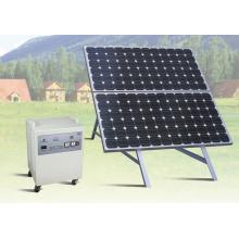 260W PV Panel Solar Panel Home Solar System with TUV IEC Mcs CE Inmetro Idcol Soncap Certificate