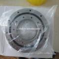 cross roller bearing RU42 crossed roller slewing ring bearing
