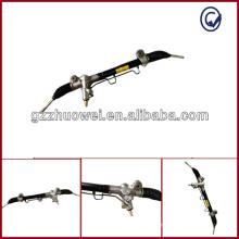 Após 2006-2009 Ano Steering Gear & Power Steering Gear Caixa Para Toyota Camry 44200-06320