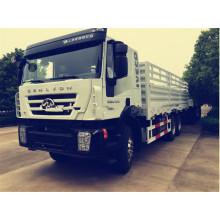 Iveco Genlyon 6X4 30ton Camión en venta Camión camión
