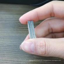 ímãs de neodímio de fita adesiva N52