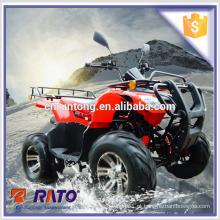 Fornecedor de ouro da marca chinesa RATO transmissão automática de gás ATV150 à venda