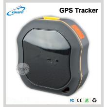 Long Standby Smart Mini GPS Tracker para animais de estimação / idosos