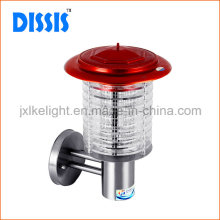 Wall Light Style High Efficiency 220V Fly and Mosquito Catcher
