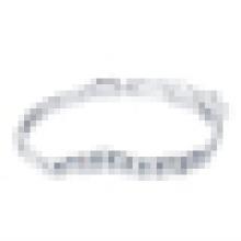 Bracelet en argent sterling 925 pour femme
