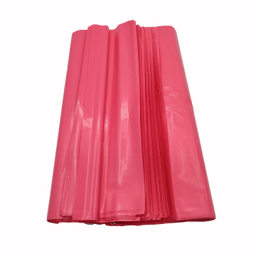 Good sailing Strong adhesion plastic mailing   e-commerce packaging bags use for packaging  materials goods