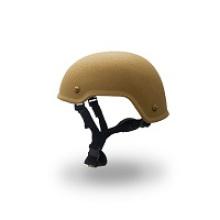 Пуленепробиваемый шлем Mich2001