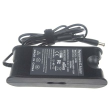 19.5V 4.62A 90w carregador de laptop para Dell