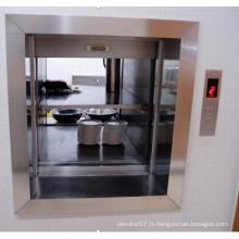 Shandong FUJI Zy Petit ascenseur de service