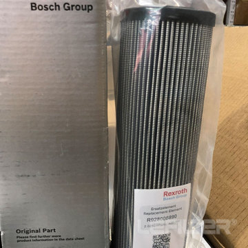 Kartrid Filter Oli Rexroth 2.0160 H10XL-B00-0-M