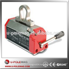 High quality lifting magnet for hot sale