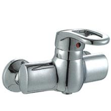 Bath Tub Faucet (ZR8015-4)