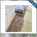 3003 алюминиевая радиаторная трубка для электромобиля