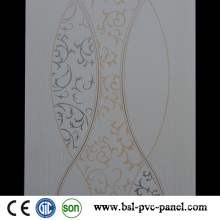 PVC Panel PVC Ceiling Building Material 30cm 8mm Hot in South Africa