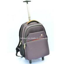 Bolsa de mochila para 15inch portátil
