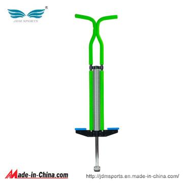 Хорошее качество взрослых ходули для продажи (ЭС-P006)