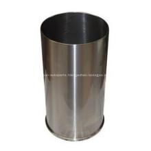 VG1500010344 61500010344 VG1540010006 Cylinder Liner