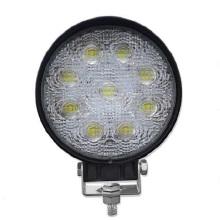 Lwl23 IP67 Waterproof LED Tractor Working Lights