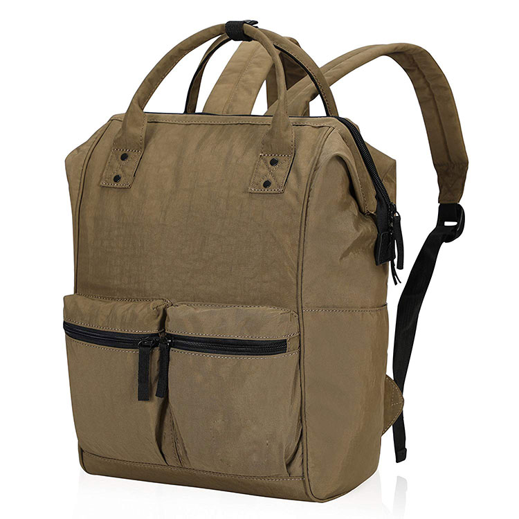 Multifunction Laptop Bag