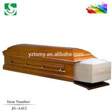 cercueils uniques de qualité en gros