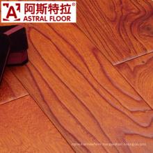 3-Layer Elm Engineered Wooden Flooring (AA203)