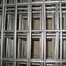 Concrete Welded Wire Mesh Panel