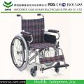 Coussins de fauteuil roulant / coussin de fauteuil roulant