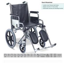 """16"""" Rear Wheelchair"""