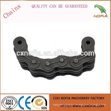 high tensile short pitch precision manufacturing Transmission chain