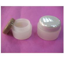 30ml 40ml PP Material Cream Jars
