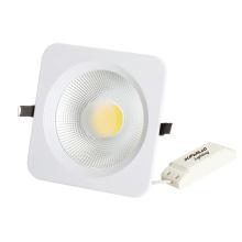 LED Down Light/Lamp 4′′-COB-S10W