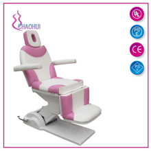 Beauty & Personal Care Furniture