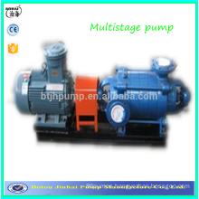 D centrifugal pump Clean water pump Multilevel boiler feed pump