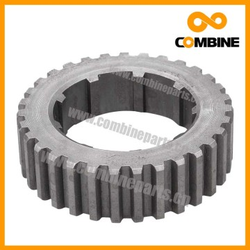 Crown Pinion Gear Sale R26255