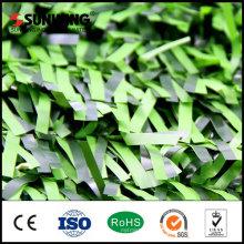 mini artificial ivy leaf carpet artificial boxwood shrubs plants