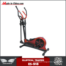 Hot Sale Body Fitness Elliptical Trainer Bike with Flywheel