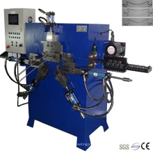 Machine de fabrication de crochet Totato