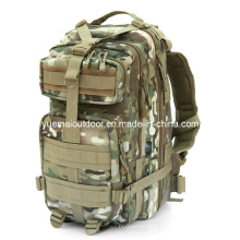 Assaut militaire de haute qualité et sac à dos Tactical 3p