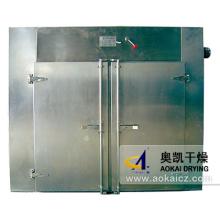 Forno de secagem Circulating do ar quente