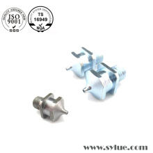 OEM Aluminium Walzwerk Besten Preis