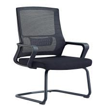 Cadeira de mesa para computador cadeira de tecido de malha para escritório