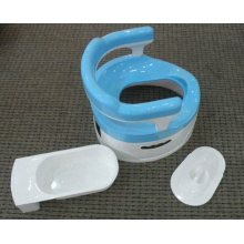 Withdrawable Type Infant Potty Seat Chair