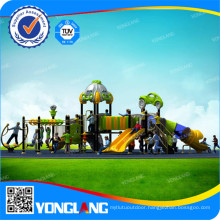 Baby Toys of Slide and Swing