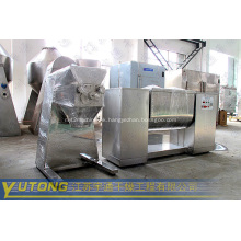 Mixing Equipment For Medicine Pharmaceutical Industry