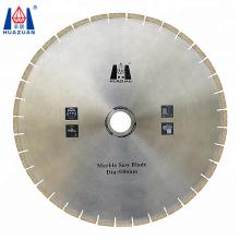 500mm Marble Silent Diamond Cutting Blade for Circular Saw