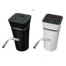 Mini pompe activée intelligente