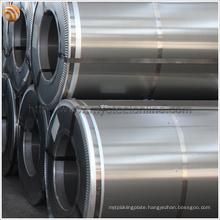 CRNGO High Quality Cold Rolled Non Grain Oriented Electrical Silicon Steel Rolls/Sheets/Coils/Strips Price