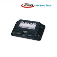 20A Regulador solar Regulador de carga solar con TUV IEC Inmetro Idcol Soncap Certificado