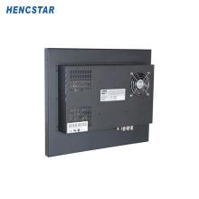 Moniteur CCTV industriel 21,5 pouces avec HDMI